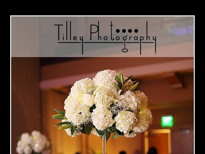 Tmx 1429032768816 Martini Gulfport wedding florist