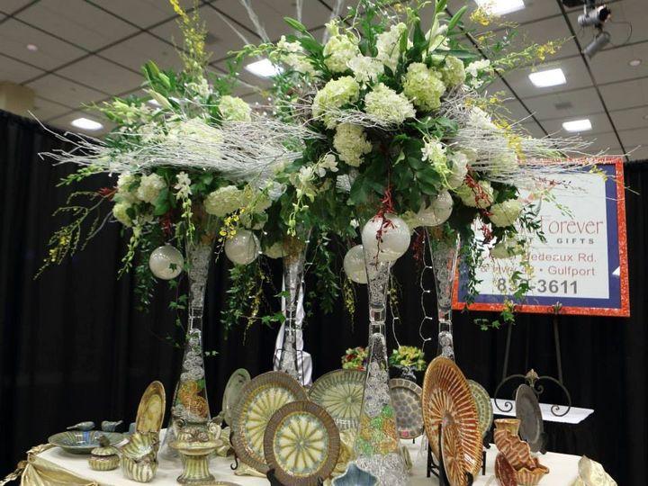 Tmx 1429034875724 Jim Gulfport wedding florist