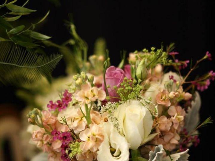Tmx 1429034879699 Jim2 Gulfport wedding florist