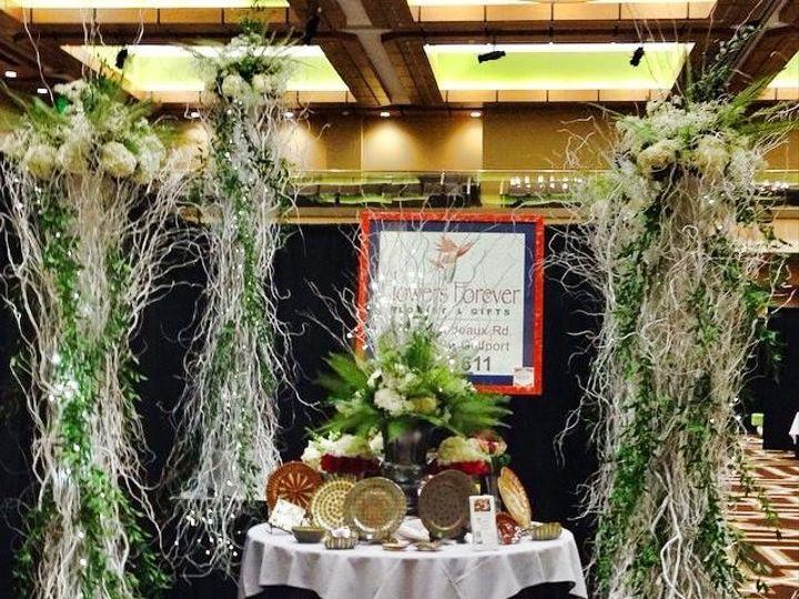 Tmx 1429034883495 Jim3 Gulfport wedding florist
