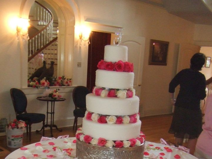 Tmx 1429036904784 082 Gulfport wedding florist