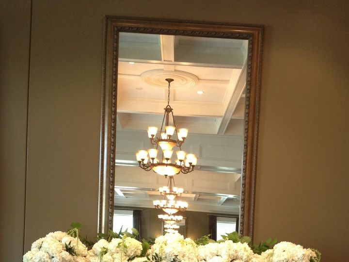 Tmx 1429037227422 Campbell Wedding Gulfport wedding florist
