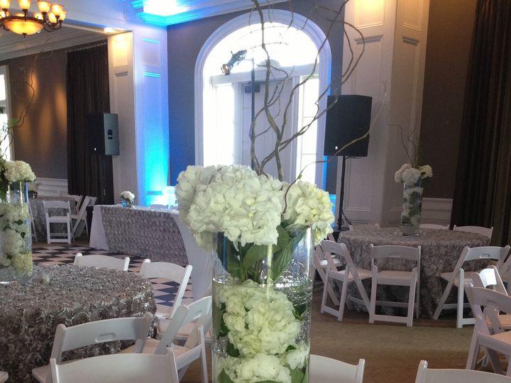 Tmx 1429037250785 Campbell2 Gulfport wedding florist