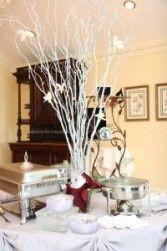 Tmx 1429038824277 Silver Gulfport wedding florist