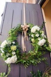 Tmx 1429038850011 Wreath Gulfport wedding florist
