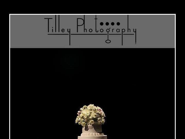 Tmx 1429041755125 Cake Gulfport wedding florist