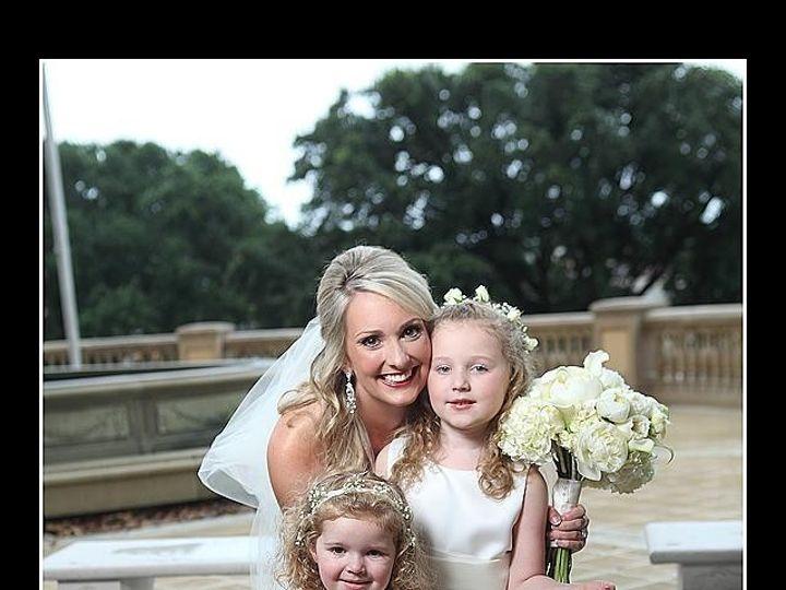 Tmx 1429041758812 Flower Girls Gulfport wedding florist