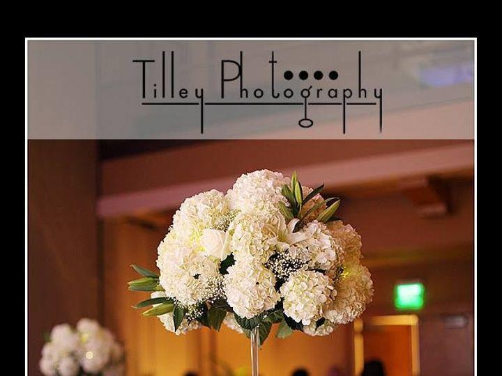 Tmx 1429041763385 Martini Gulfport wedding florist