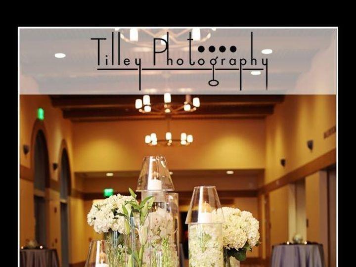 Tmx 1429041767239 Table Gulfport wedding florist