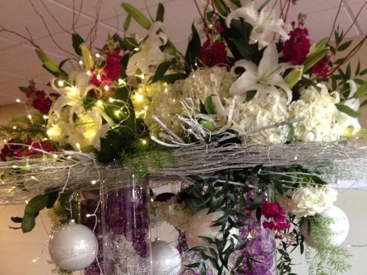 Tmx 1429041771797 Wittmannwebb Gulfport wedding florist