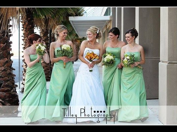 Tmx 1434549411214 132758336414366729675757263184454624066n Gulfport wedding florist