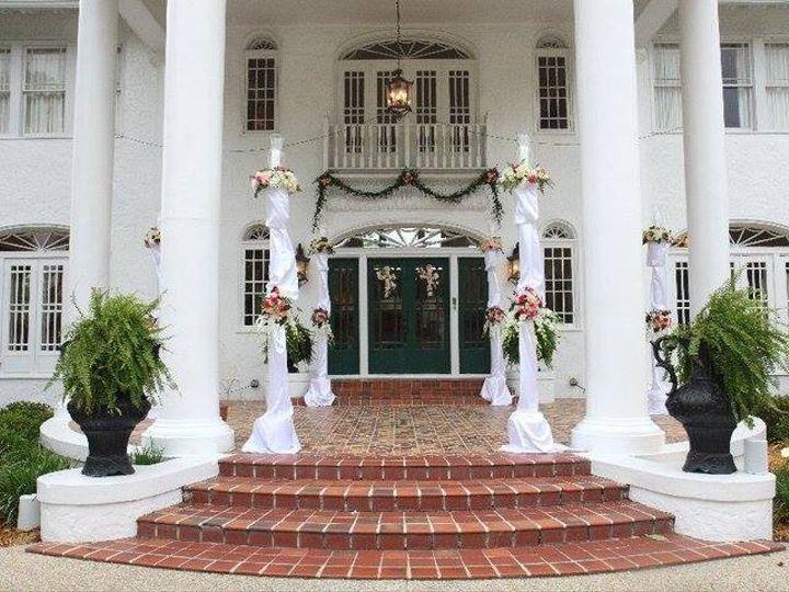 Tmx 1434549414147 134008336422366728876159378989371066185n Gulfport wedding florist