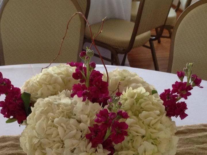 Tmx 1434549415950 1467491833639470006497317048824203054871n Gulfport wedding florist