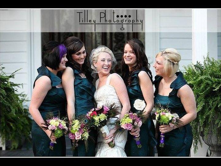 Tmx 1434549420923 104090898336413300063117364529609054533428n Gulfport wedding florist