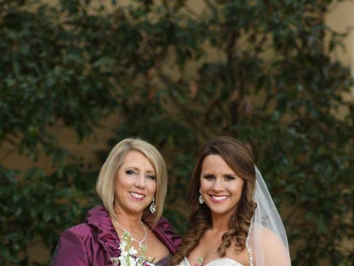 Tmx 1434549423697 109854048336404133397364306148620601369795n Gulfport wedding florist