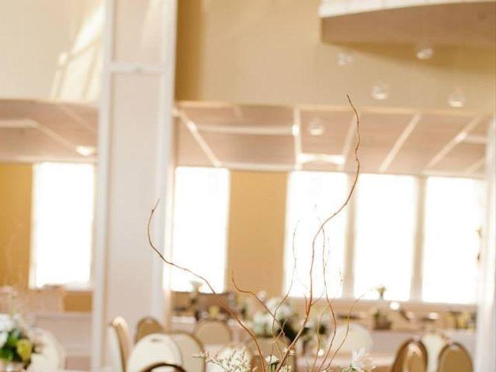 Tmx 1434549427938 110091148336390133398766380112503757848904n Gulfport wedding florist