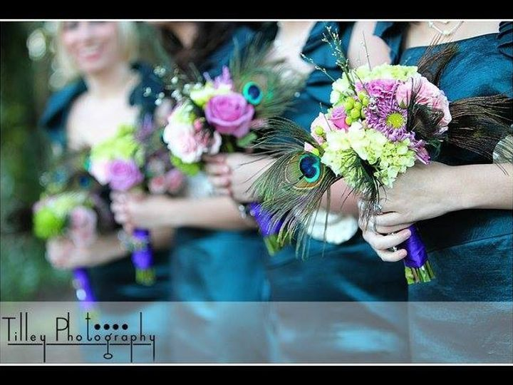 Tmx 1434549430958 110091768336412566729856169103742846277310n Gulfport wedding florist
