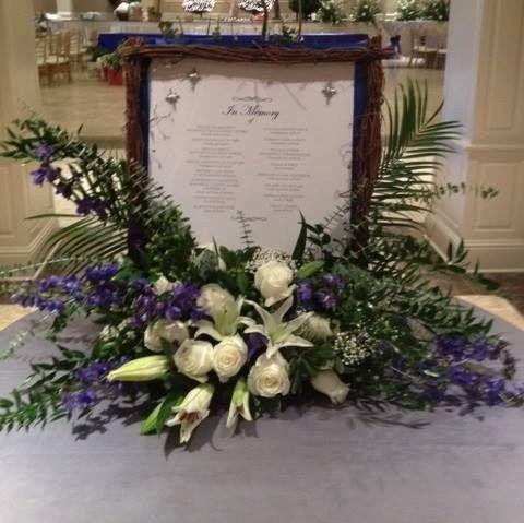 Tmx 1434549432616 110132858336421300062318270976746035154896n Gulfport wedding florist