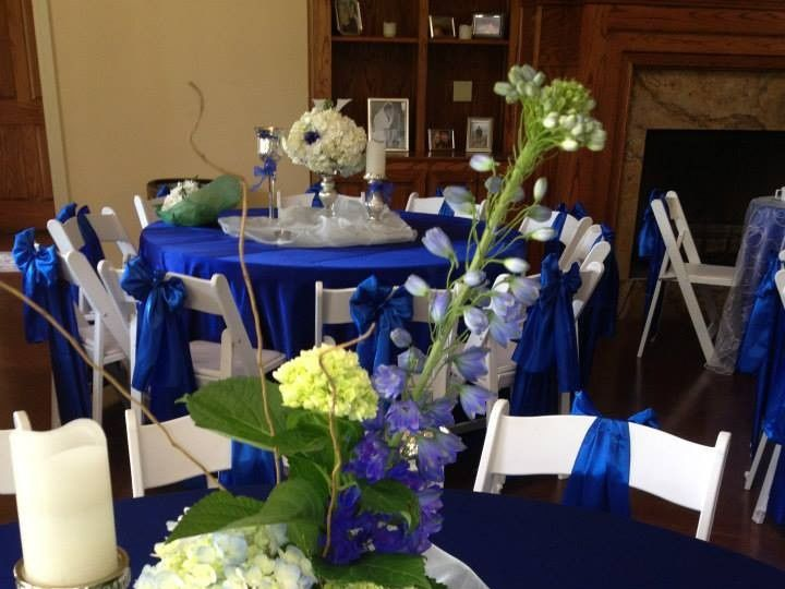 Tmx 1434549434279 110181768336384033399375222332974972989865n Gulfport wedding florist