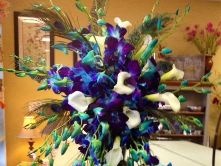 Tmx 1434549437297 110531088336365933401181767006245517175151n Gulfport wedding florist
