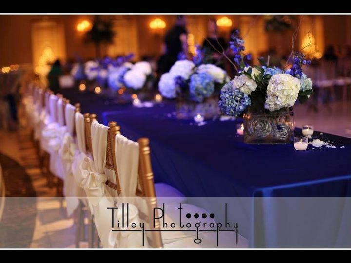 Tmx 1434549443516 110719488336419166729193876495044181534736n Gulfport wedding florist