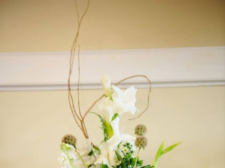 Tmx 1434549448443 111163048336374700066974816457622834484397n Gulfport wedding florist