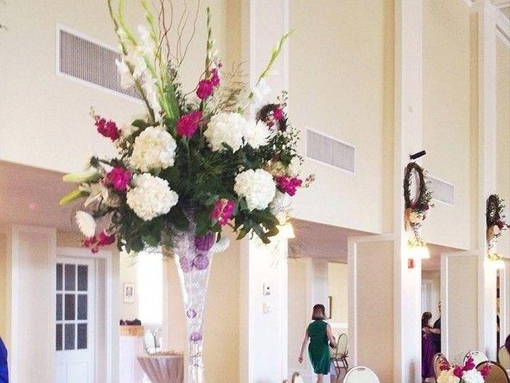 Tmx 1434549454719 111434308336395200064929157073740604260758n Gulfport wedding florist