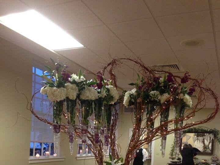Tmx 1434549462538 112028448336397900064656622531124634458779n Gulfport wedding florist