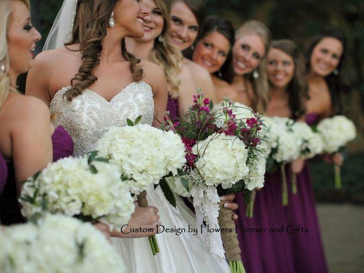 Tmx 1434549469383 112483428336403400064106135544514344240395n Gulfport wedding florist