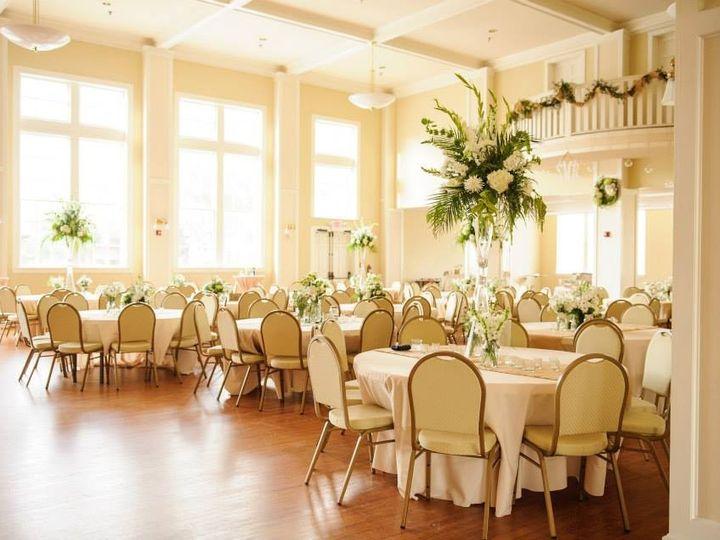 Tmx 1434549472397 112650328336386200065827326031171167788047n Gulfport wedding florist