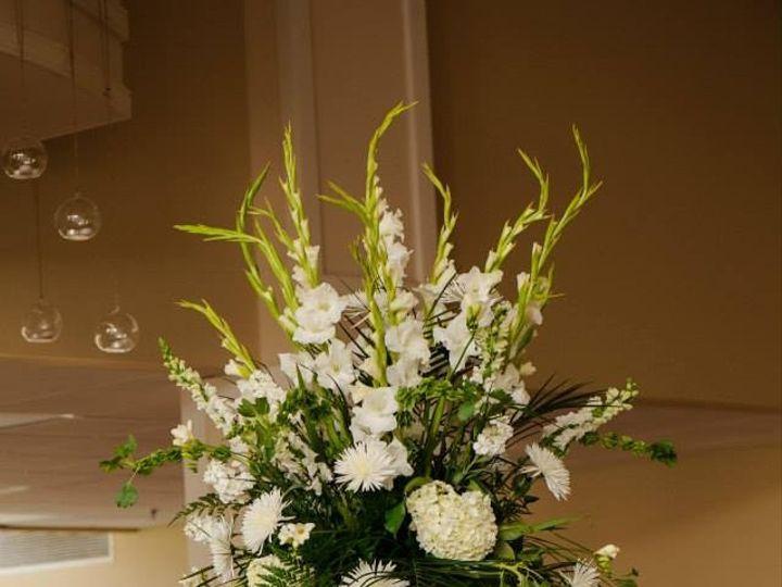 Tmx 1434549476891 112699708336389500065491927215718191045595n Gulfport wedding florist