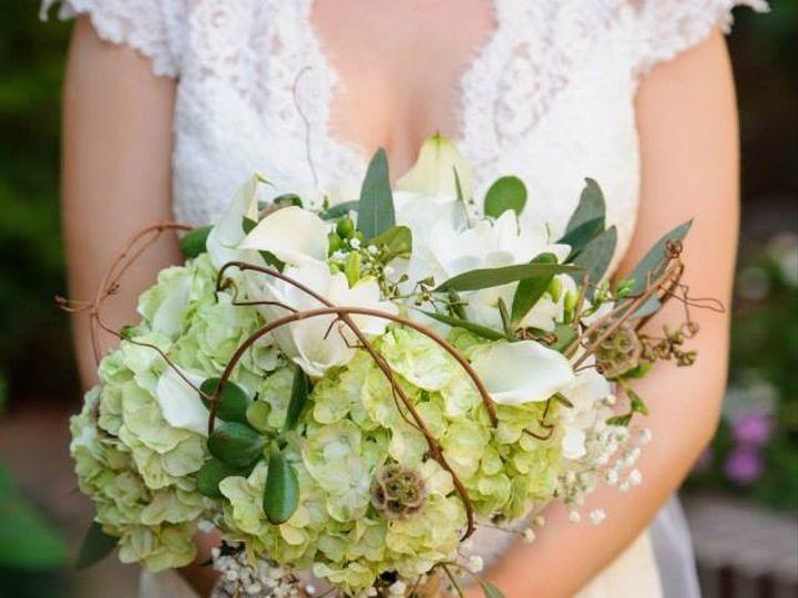 Tmx 1434549480299 112956008336390766732031095941991265950298n Gulfport wedding florist