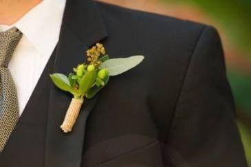 Tmx 1434549483217 112957038336420600062381965131883446016396n Gulfport wedding florist