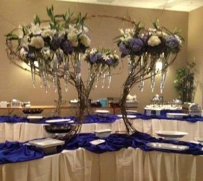 Tmx 1434549484331 112957288336418800062567232852481210753798n Gulfport wedding florist