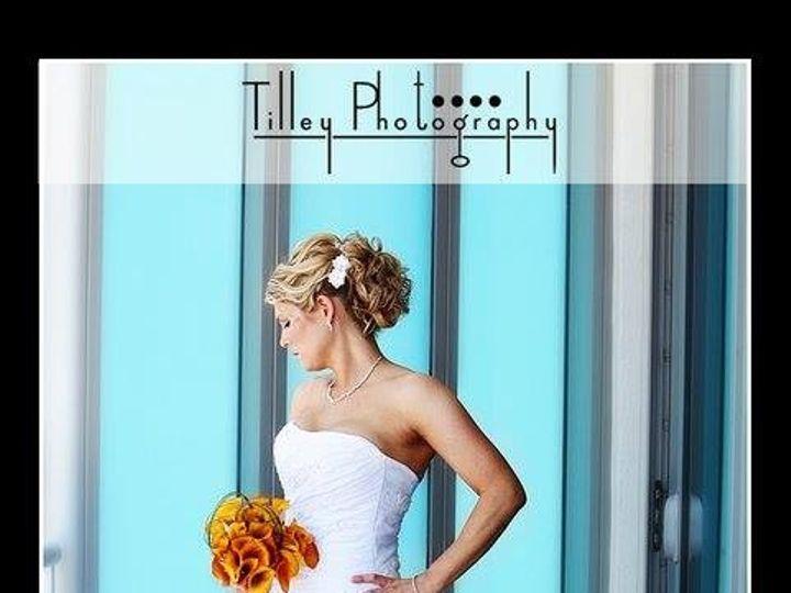 Tmx 1434549488022 11295782833641546672956139834820678415573n Gulfport wedding florist