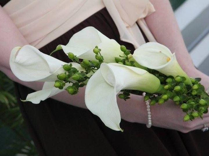 Tmx 1434549490102 112958278336418066729305713844927292509432n Gulfport wedding florist