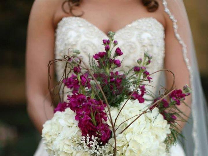 Tmx 1434549493136 113297608336402933397481846658271802755227n Gulfport wedding florist