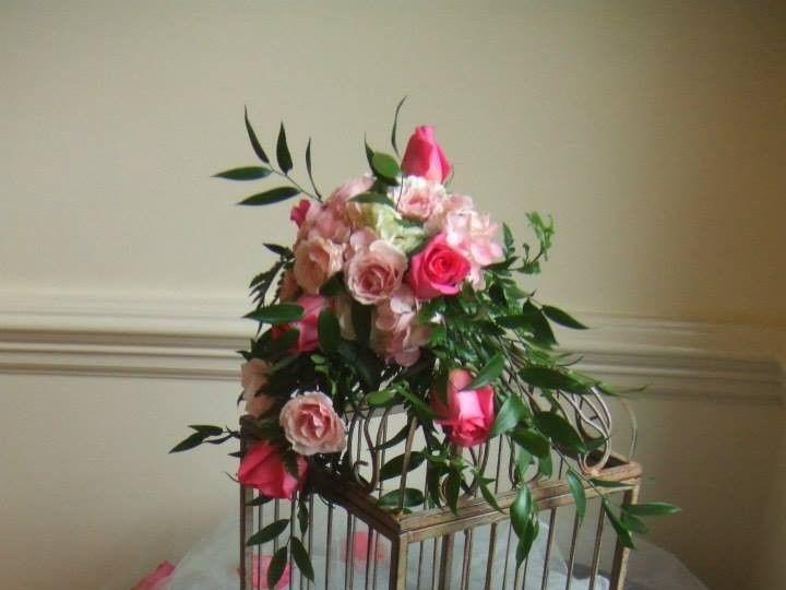Tmx 1434549495382 113298308336377533400028038434679868485510n Gulfport wedding florist