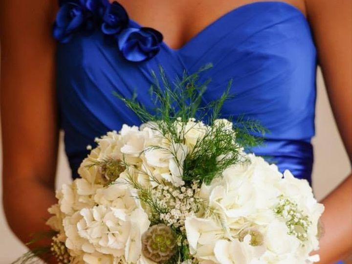 Tmx 1434549498016 113511538336368766734238542293438378829651n Gulfport wedding florist