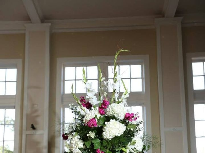 Tmx 1434549500126 113513758336401733397606912390429610985592n Gulfport wedding florist
