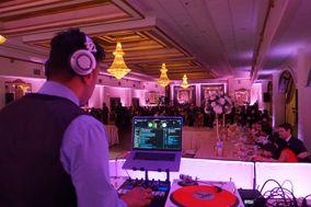 DJ Indo Entertainment