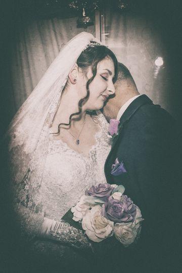 Bride n Groom