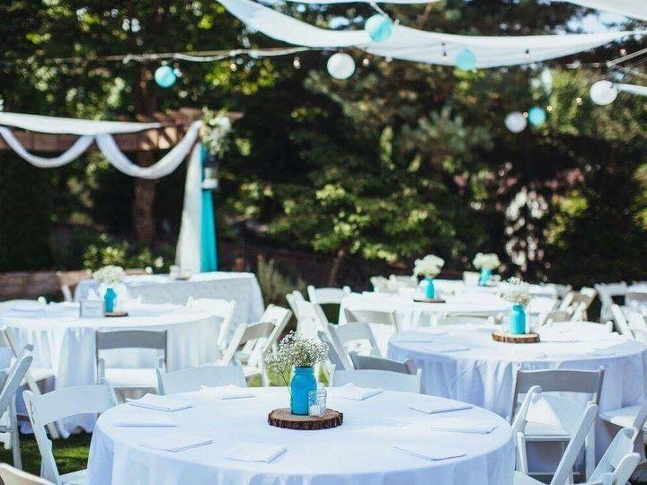Tmx 1486522093715 Img8599 Amity wedding florist