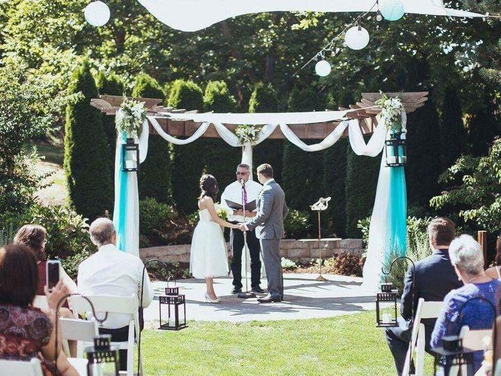 Tmx 1486522093908 Img8600 Amity wedding florist
