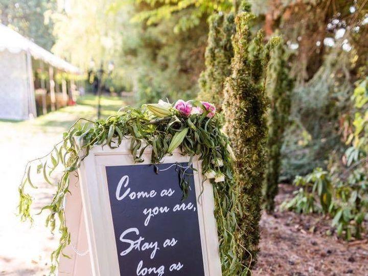 Tmx 1486522107946 Img8602 Amity wedding florist
