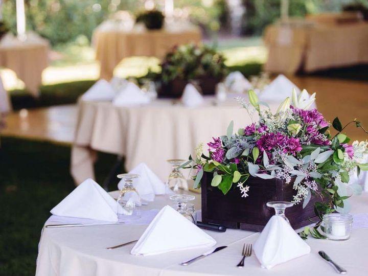 Tmx 1486522115214 Img8603 Amity wedding florist
