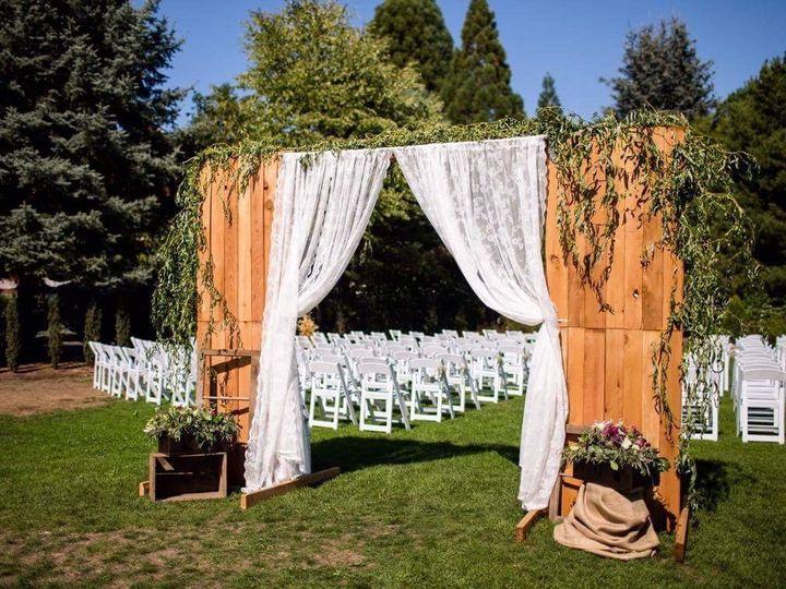 Tmx 1486522122717 Img8604 Amity wedding florist
