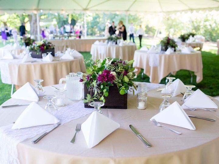 Tmx 1486522341592 Img8609 Amity wedding florist