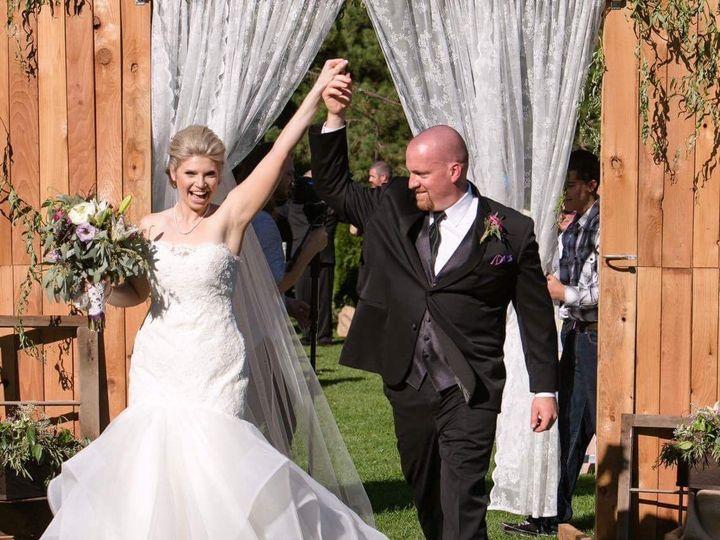 Tmx 1486522358620 Img8611 Amity wedding florist