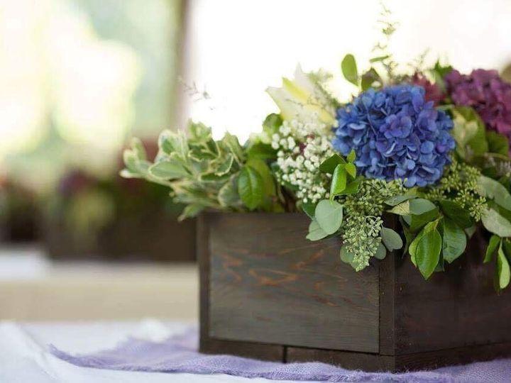 Tmx 1486522373058 Img8613 Amity wedding florist